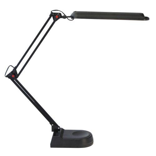 4429 - Planner 2, asztali lámpa, H60cm !!! kifutott termék, már nem rendelhető !!!