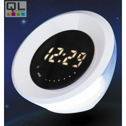 Aurora LED dekorációs lámpa 4449