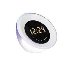 Rábalux gyermeklámpa Aurora LED dekorációs lámpa 4449