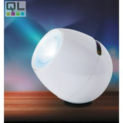 Cordelia Hangulatfény LED 4450