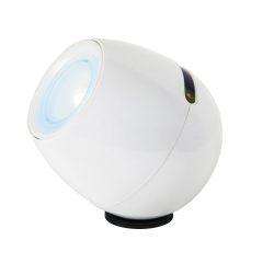 Rábalux gyermeklámpa Cordelia Hangulatfény LED 4450