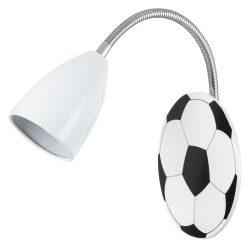 Frankie Football lámpa 4467