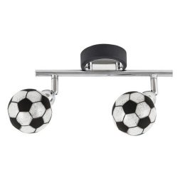 Frankie Football lámpa 4472
