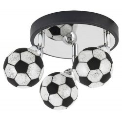 Frankie Football lámpa 4473