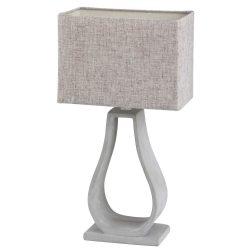 Robert beton asztali lámpa 4484