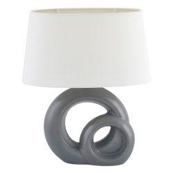 Tory beton asztali lámpa 4519