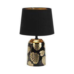 Rábalux Sonal Asztali lámpa E14 1x MAX 40W 4549