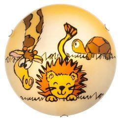 Leon 4559