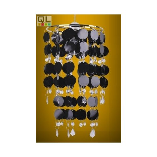 4577 - Amina lámpaernyő      !!! kifutott termék, már nem rendelhető !!!