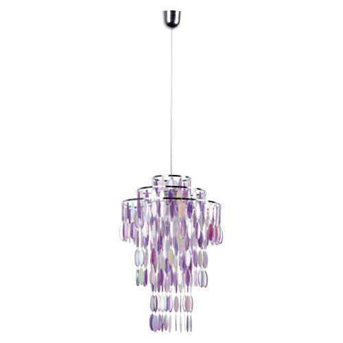 4578 - Serafina lámpaernyő !!! kifutott termék, már nem rendelhető !!!