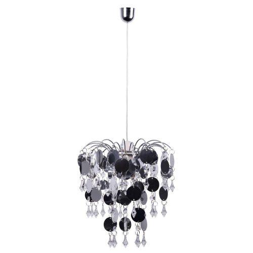 4580 - Marina lámpaernyő      !!! kifutott termék, már nem rendelhető !!!