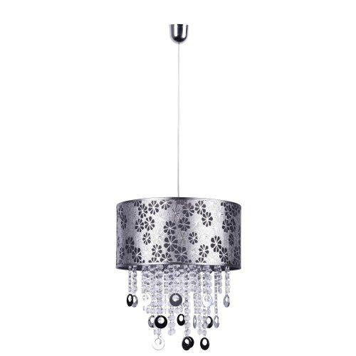 4587 - Delila lámpaernyő !!! kifutott termék, már nem rendelhető !!!