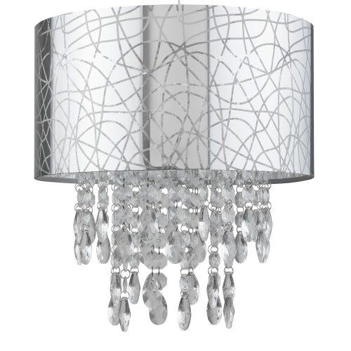 4588 - Dalida lámpaernyő      !!! kifutott termék, már nem rendelhető !!!