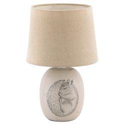 Dorka kerámia lámpa 4605