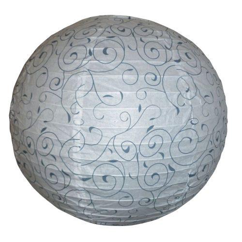 Rábalux Harmony Dekor lámpa  4725