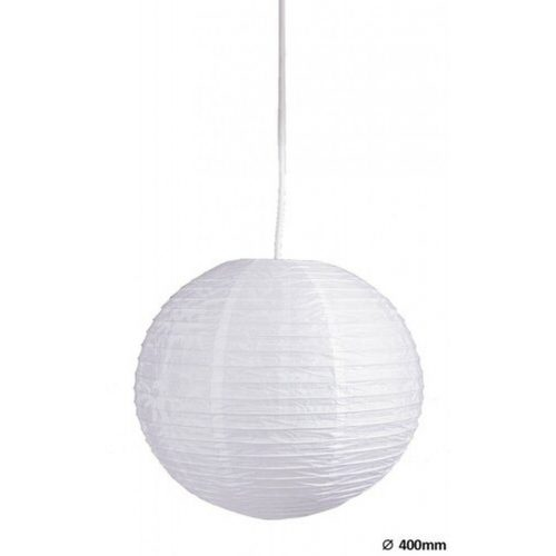 Rábalux Rice Dekor lámpa  4898