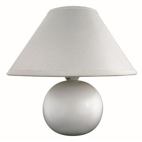 Rábalux Ariel Éjjeli lámpa E14 1x MAX 40W 4901