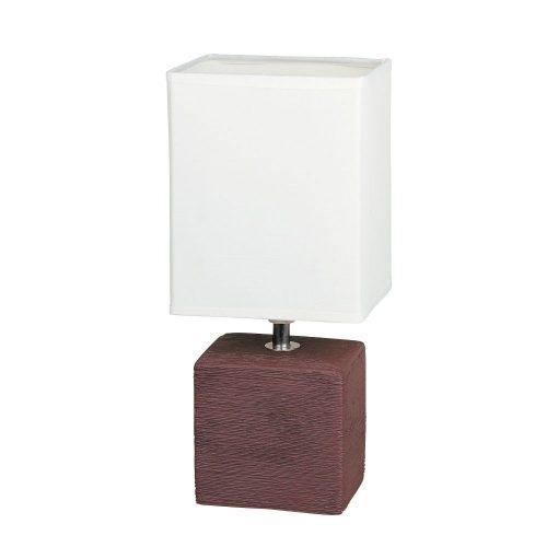 Rábalux Orlando Éjjeli lámpa E14 1x MAX 40W 4928