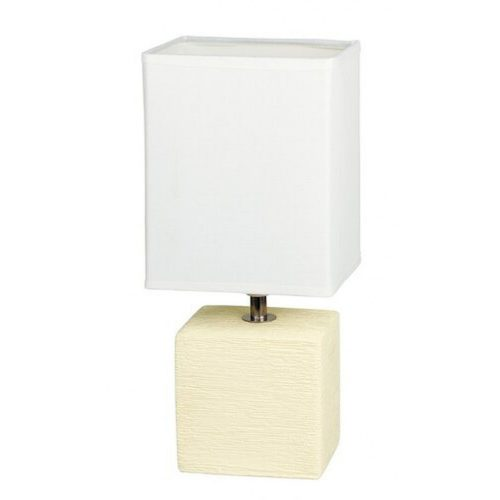 Rábalux Orlando Éjjeli lámpa E14 1x MAX 40W 4929