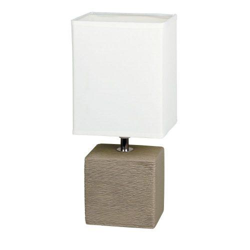 Rábalux Orlando Éjjeli lámpa E14 1x MAX 40W 4930