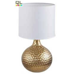 Rábalux asztali lámpa Rozin 4977 KIFUTÓ