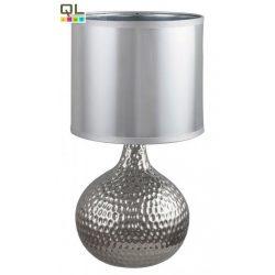 Rábalux asztali lámpa Rozin 4978