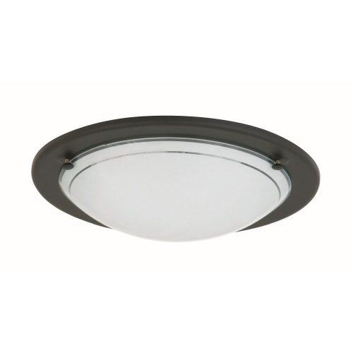 Rábalux Ufo Mennyezeti lámpa E27 1x MAX 60W 5103