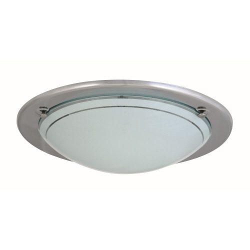 Rábalux Ufo Mennyezeti lámpa E27 1x MAX 60W 5113