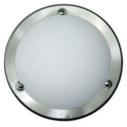 5121 - Ufo, mennyezeti lámpa, D30cm