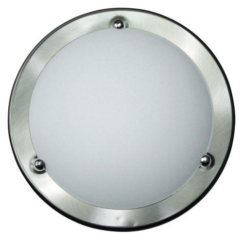 Rábalux Ufo Mennyezeti lámpa E27 1x MAX 60W 5121