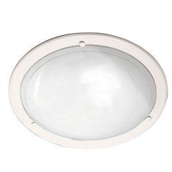 5131 - Ufo, mennyezeti lámpa, D40cm