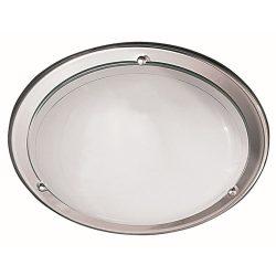 5143 - Ufo, mennyezeti lámpa, D40cm