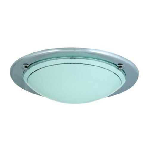 Rábalux Ufo Mennyezeti lámpa E27 2x MAX 60W 5143