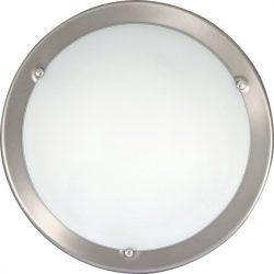 5151 - Ufo, mennyezeti lámpa, D40cm