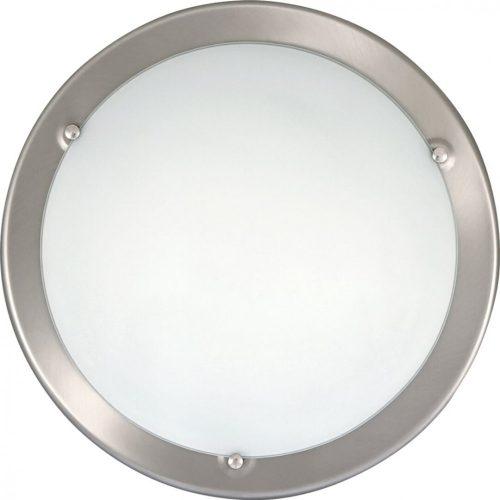 Rábalux Ufo Mennyezeti lámpa E27 2x MAX 60W 5151