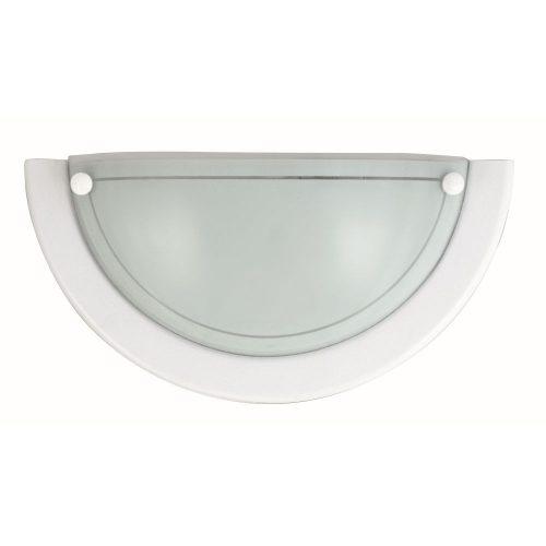Rábalux Ufo Fali lámpa E27 1x MAX 60W 5161