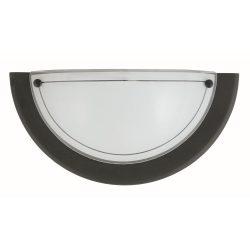 Rábalux Ufo Fali lámpa E27 1x MAX 60W 5163