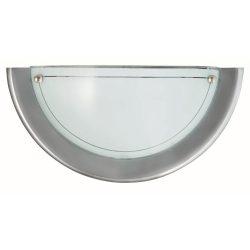 5173 - Ufo, fali lámpa, D30cm