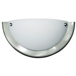 5181 - Ufo, fali lámpa, D30cm