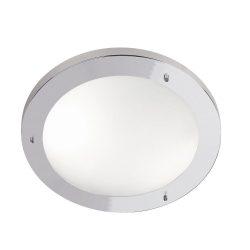 Rábalux fürdőszoba lámpa  Judy 5195