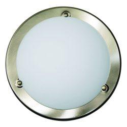 5203 - Ufo, mennyezeti lámpa, D30cm