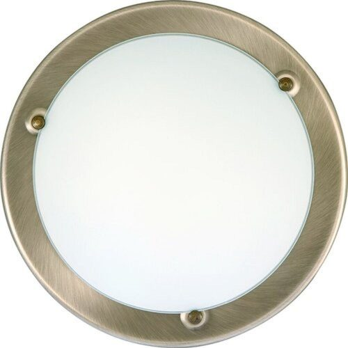 Rábalux Ufo Mennyezeti lámpa E27 1x MAX 60W 5203