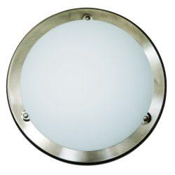 5233 - Ufo, mennyezeti lámpa, D40cm