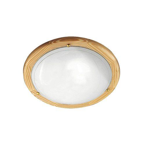 Rábalux Ufo Mennyezeti lámpa E27 2x MAX 60W 5421