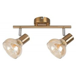 Rábalux Holly Fali lámpa 5547