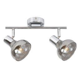 Rábalux Holly Fali lámpa 5556