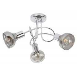 Rábalux Holly Mennyezeti lámpa 5557