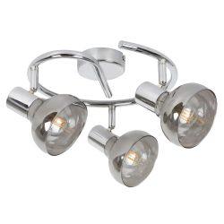 Rábalux Holly Fali lámpa 5558