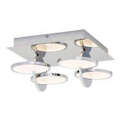Rábalux Assana LED Mennyezeti lámpa 5671