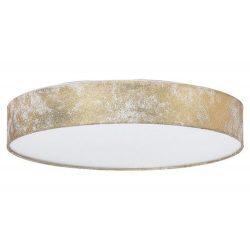 Rábalux Artemis LED Mennyezeti lámpa 5683